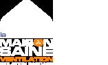 logoBlanc2