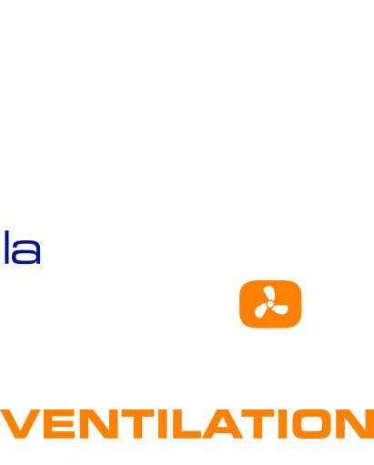 logo_lamaisonssaine2